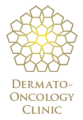 Dermato-oncology-logo