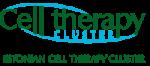 logo-Rakuteraapia