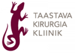 logo-Taastuvkirurgia