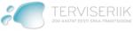 logo-Terviseturism
