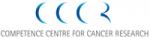logo-VTAK
