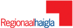 logo-PERH2