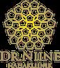 logo-Nahakliinik