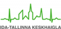 logo-ITK