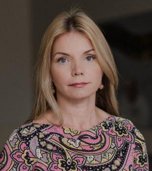 Inge Suder