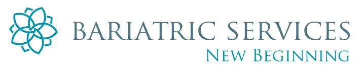 Batriatric Services